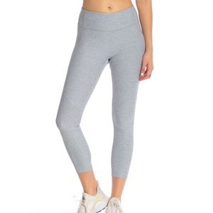Outdoor Voices 7/8 Warmup Leggings - XS